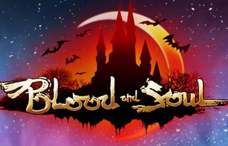 Blood and Soul обзор