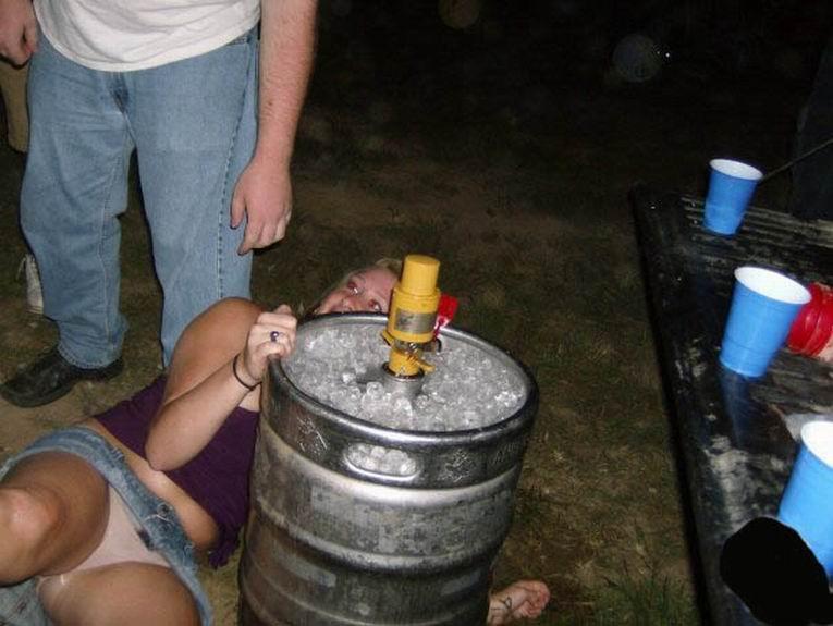 Пьяные девушки 15 фото девушки