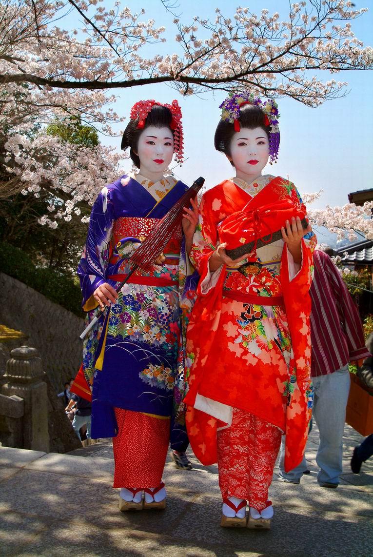 Поздравление от японки 11 фотография