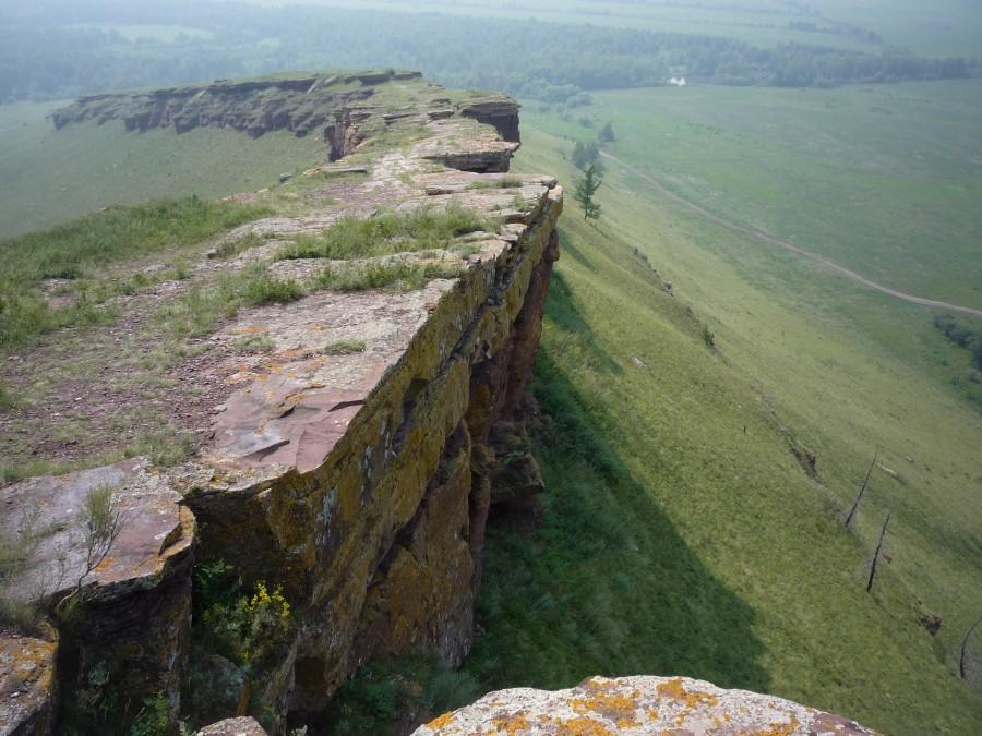 Картинки по запросу мегалиты и горы Сибири Горной Шории и Кузнецкого Алатау