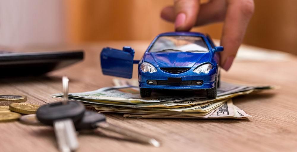 Как взять ипотечный кредит - nestby