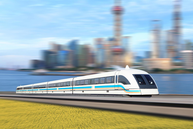 superconductivity and maglev trains Maglev trains and smart roads maglev) trains superconductivity and applications superconductivity superconductivity is the characteristic maglev train.