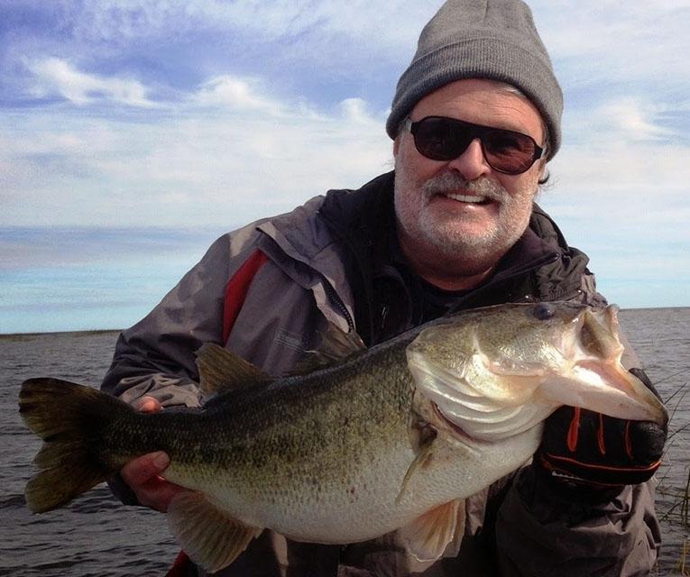 современная рыбалка 1000 советов
