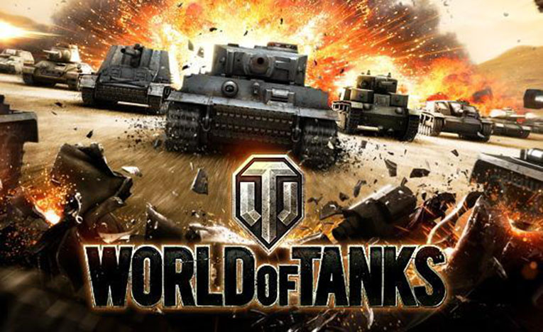 Правила игры World of Tanks