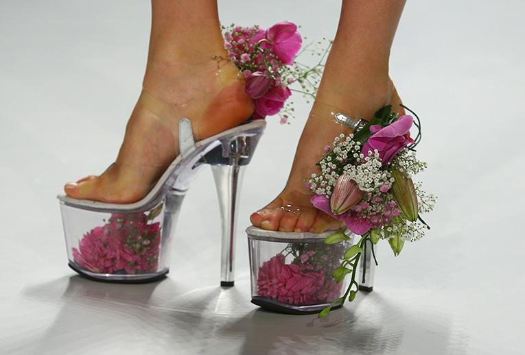 neobichnaya-obuv-foto