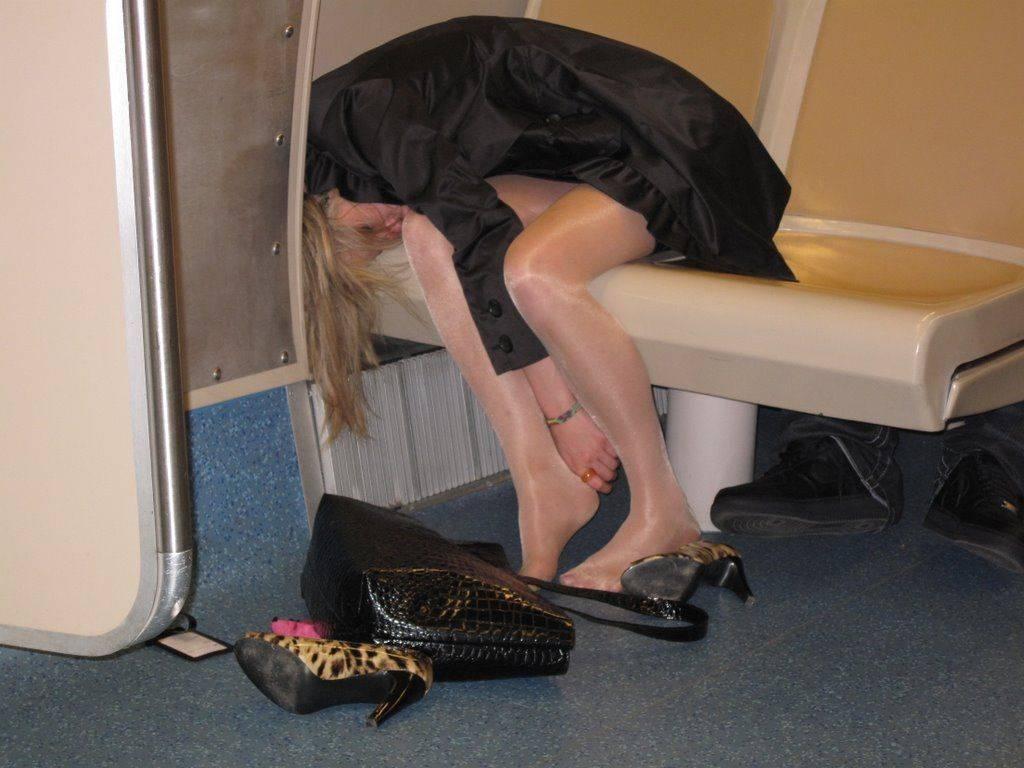 Очень пьяные девушки фото 13.